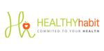 client-healthyhabit