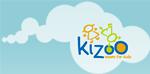 client-kizoo