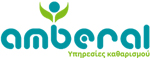 http--www.taxserve.gr-images-stories-logos-amberal