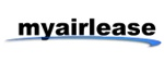 http--www.taxserve.gr-images-stories-logos-myairlease
