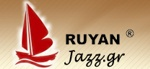 http--www.taxserve.gr-images-stories-logos-ruyan