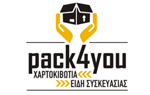 pack4you