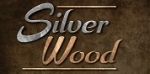 silverwood_logo_small